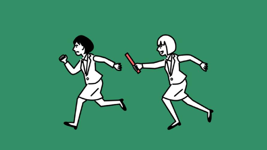 社員わたなべ奮闘日記第5回<実写女性向けゲームプロデュースへ>