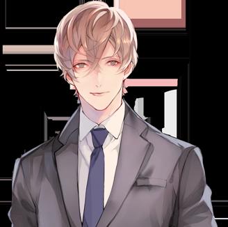 優斗(CV:皇帝)